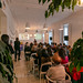 CreativeMornings/Madrid: Tradition
