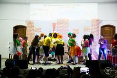 Foto-56 (piblifotos) Tags: crianças congresso musical 2018
