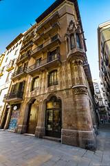 Barcelone-008