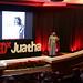 TEDXJUATHA-تيدكس جواثا 86