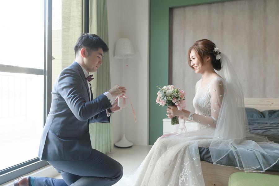 32949533958 afc027f99b o [台南婚攝] C&Y/ 鴻樓婚宴會館