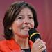Malu Dreyer, Ministerpräsidentin RLP