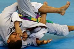 1V4A3257 (CombatSport) Tags: wrestling grappling bjj gi