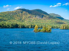 Lake George Fall 2018-100316 (myobb (David Lopes)) Tags: allrightsreserved lakegeorge copyrighted fall ©2017davidlopes