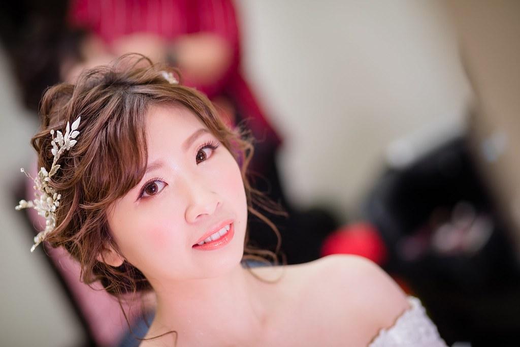 翔晟&徐瑋、婚禮_0012