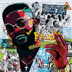 Falz ft Chillz – Paper (Loadedng) Tags: loadedngco loadedng naija music chillz falz paper