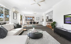 11 Corrimal Street, Tarrawanna NSW