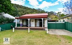 11 Patonga Street, Patonga NSW