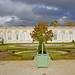 Le Grand Trianon (Versailles)