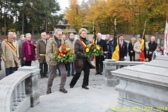 IMG_1043 (Patrick Williot) Tags: waterloo novembre centenaire armistice