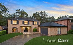 82 Westmore Drive, West Pennant Hills NSW