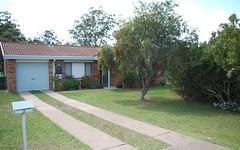 3 Narregol Street, Pambula NSW