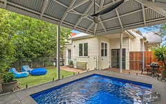 24 Grice Crescent, Essendon VIC