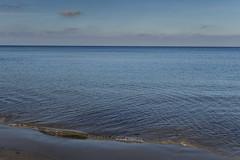 Boltenhagen 31102018 0173 (Dirk Buse) Tags: boltenhagen mecklenburgvorpommern deutschland deu baltic sea ostsee landschaft landscape ruhe entspannung tranquil meer relay travel mft mu43 m43 germany coast hrizon sky horizont himmel