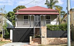 371 Balmain Road, Lilyfield NSW