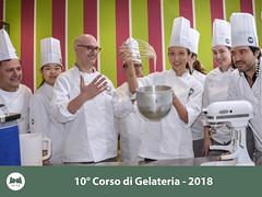 10-corso-gelateria-2018