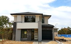 Lt No.1389 Ashgrove Close, Jordan Springs NSW