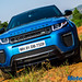 Range-Rover-Evoque-Landmark-Edition-3
