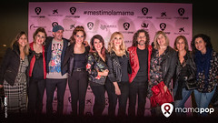 "Photocall Mamapop 2018 <a style=""margin-left:10px; font-size:0.8em;"" href=""http://www.flickr.com/photos/147122275@N08/44156628970/"" target=""_blank"">@flickr</a>"