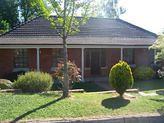 1 Clements Street, Bathurst NSW