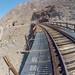 11 40 15 Goat Canyon Trestle