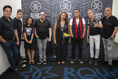 "Belo Horizonte | 07/12/2018 • <a style=""font-size:0.8em;"" href=""http://www.flickr.com/photos/67159458@N06/44440893030/"" target=""_blank"">View on Flickr</a>"