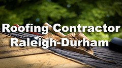 Roofing Contractor Durham NC | (919) 336-0192 (durhamroofingpros) Tags: durham roofers roofer reviews roof inspections replacement repair roofing companies company 24 hour emergency