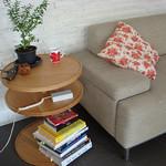 Furniture Accessoryの写真