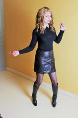 628 (Lily Blinz) Tags: crossdress crossdresser crossdressed crossdressing crossgender travesti transvestite tranny transgender transgenre tgirl trav trans tranvestite travestie lily lilyblinz blinz