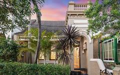34 Douglas Street, Stanmore NSW