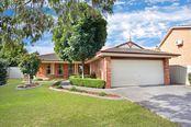 69 Calandra Avenue, Quakers Hill NSW