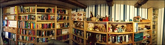 Day 314 (kostolany244) Tags: 3652018 onemonth2018 november day314 10112018 kostolany244 samsunggalaxys5 europe germany geo:country=germany month shelves panorama 365the2018edition