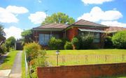 33 Bryson Street, Toongabbie NSW