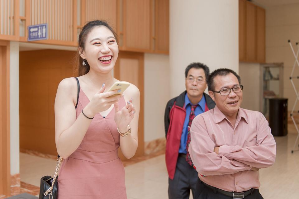 婚攝 雲林劍湖山王子大飯店 員外與夫人的幸福婚禮 W & H 026