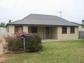 5 Junction Street, Parkes NSW