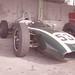 Cooper T51. 1959