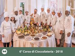 6-corso-cioccolateria-2018
