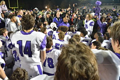 REM_1775 (GonzagaTDC) Tags: dematha v wcac championship 111818 tm gonzaga college high school football