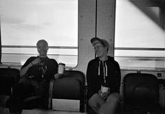 2018-11-08-0007 (fille_ennuyeuse) Tags: berlin germany 35mm black white film kodak tmax400 analog photography rezy marie copenhagen denmark stockholm sweden kelly dave yoha coca cola xxl