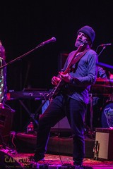 Edie Bickel and the New Bohemians 11.8.18 the cap photos by chad anderson-8759 (capitoltheatre) Tags: thecapitoltheatre capitoltheatre thecap ediebrickell newbohemians ediebrickellnewbohemians housephotographer portchester portchesterny livemusic