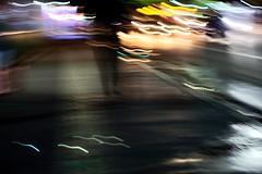 6486 (*Ολύμπιος*) Tags: sãopaulo street streetlife streetphotography streetphoto city cidade città ciudad cittè ciutat centro centrodowntown centrohistórico gente girl garota giovanni garotas girls mulher man homem homme fotoderua femme uomo uomini daybyday diaadia downtown donna night noite notte nightshot light lighttrail traffic trânsito abstract abstrato