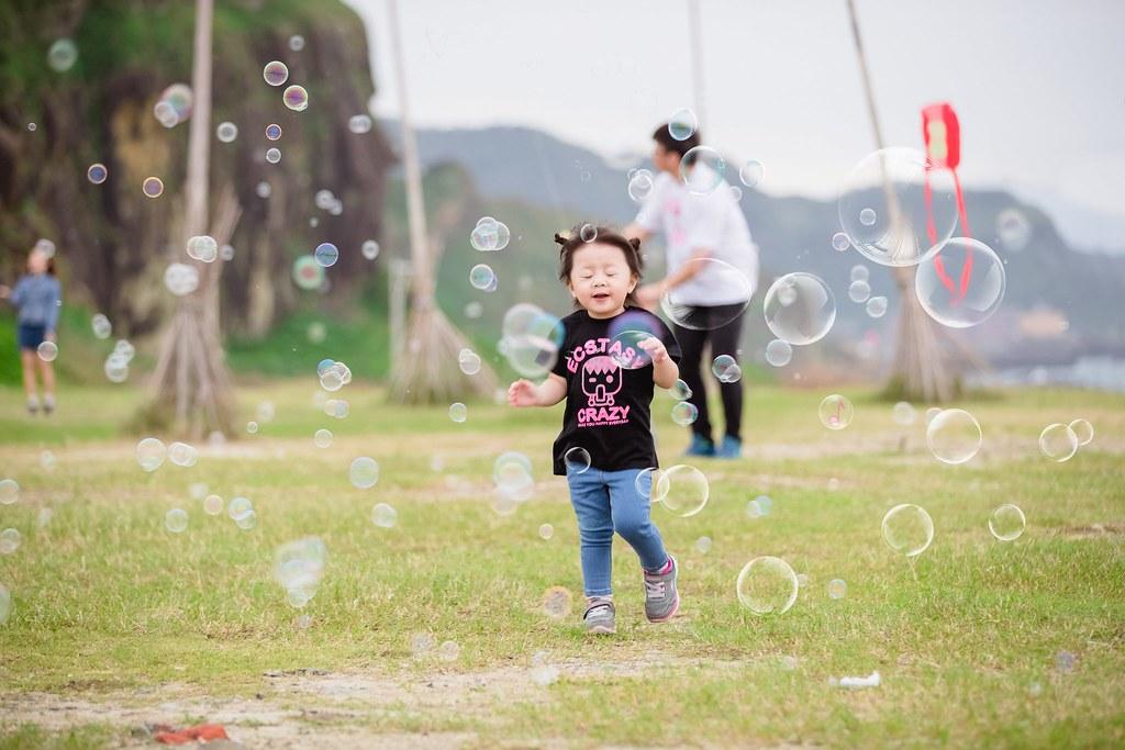 潮境公園-親子寫真-上傳_24