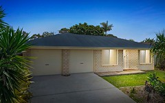 100 Twickenham Drive, Dubbo NSW