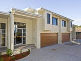 191 Pacific Drive, Port Macquarie NSW