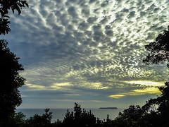 Brazil_25_01_2018_015 (Nekrasoff Oskar) Tags: atlantica brazil florianopolis floripa santacatarina beach clouds island ocean praiamole sky sun sunset