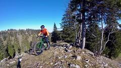 My Backyard (29in.CH) Tags: fall autumn fatbike ride 16112018