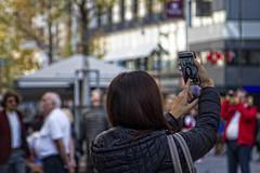 ... (ángel mateo) Tags: ángelmartínmateo ángelmateo viena austria vienna vienne autriche wien österreich mujer selfie autorretrato ciudad urbano woman self portrait urban city frau selbstporträt städtische stadt