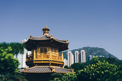 Hong Kong (Harry_S) Tags: hong kong sony a7rii sigma 35mm 14 art