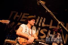 Hillbilly Moonshiners181201- MaastrichtHBM_3209WEB