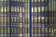 Windows to Knowledge... (Κώστας Καϊσίδης) Tags: windows architecture architecturaldetails nationallibraryofgreece nlg snfcc snfccathens library light building books athens greece hellas ngc kostaskaisidis city canon